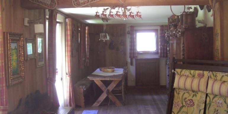 Villa La Saxe piano terra (11)