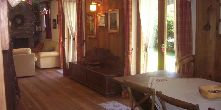 Villa La Saxe piano terra (33)