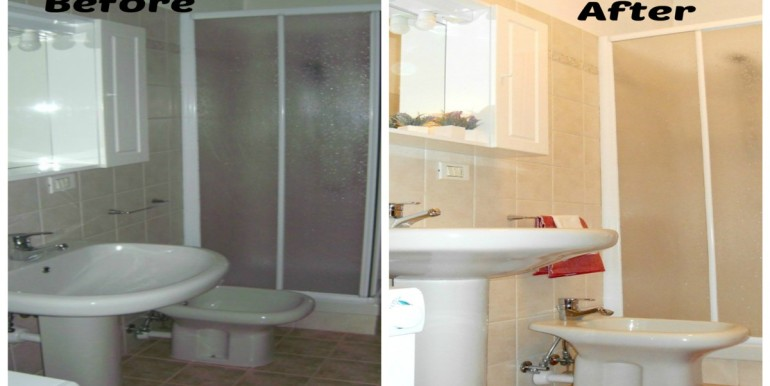 porcari bagno 2