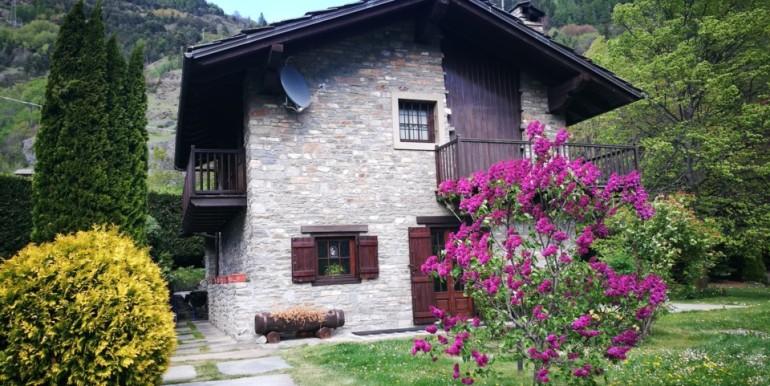 Nuove Villa Echarlod (103)