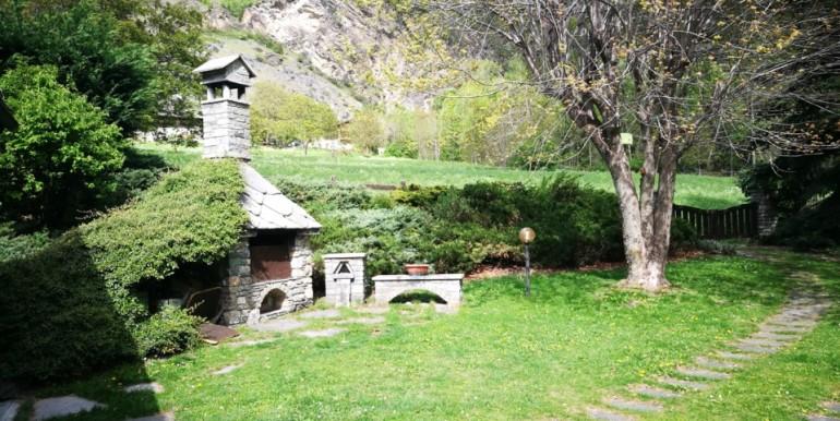 Nuove Villa Echarlod (107)