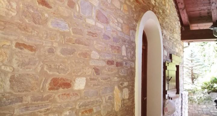 Nuove Villa Echarlod (110)