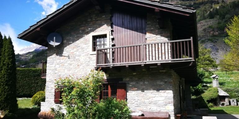 Nuove Villa Echarlod (121)