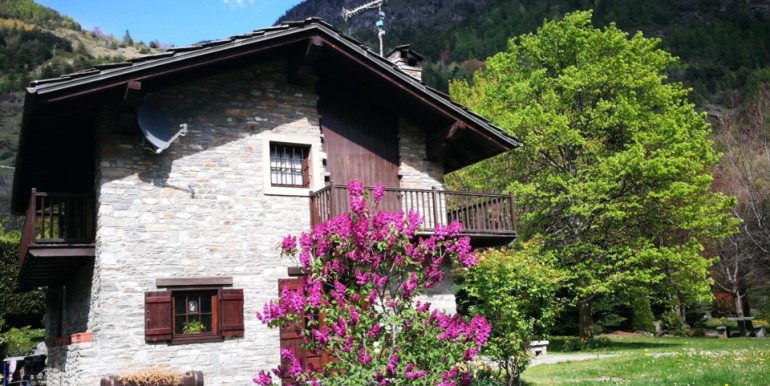 Nuove Villa Echarlod (122)