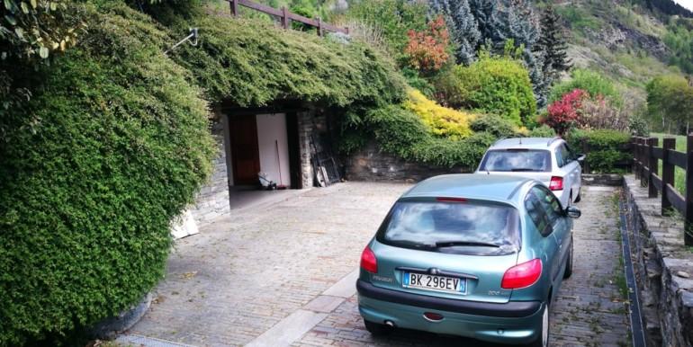 Nuove Villa Echarlod (127)