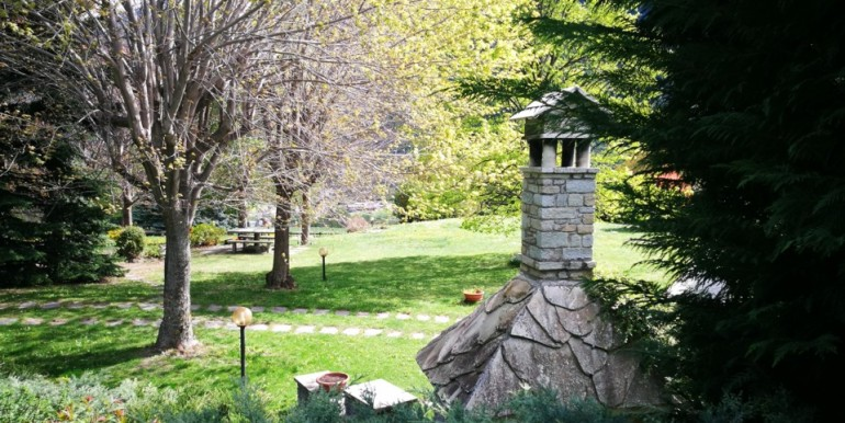 Nuove Villa Echarlod (130)