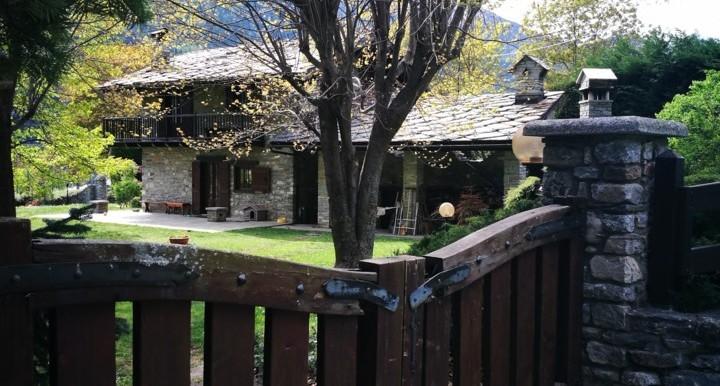 Nuove Villa Echarlod (133)