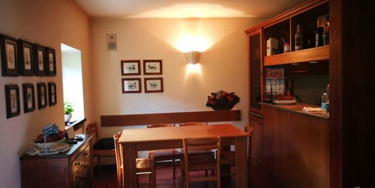 Nuove Villa Echarlod (47)