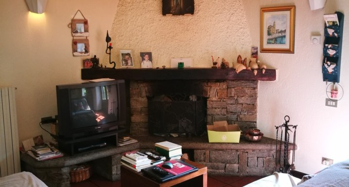 Nuove Villa Echarlod (50)