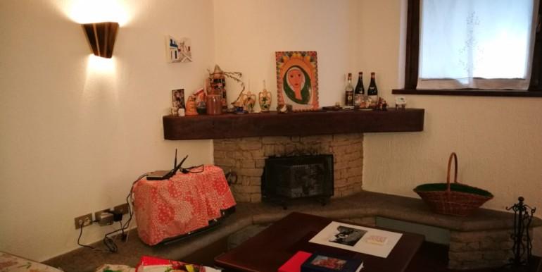 Nuove Villa Echarlod (75)