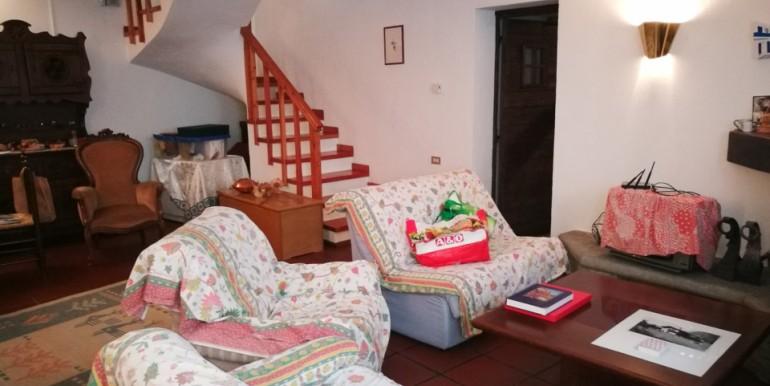 Nuove Villa Echarlod (79)