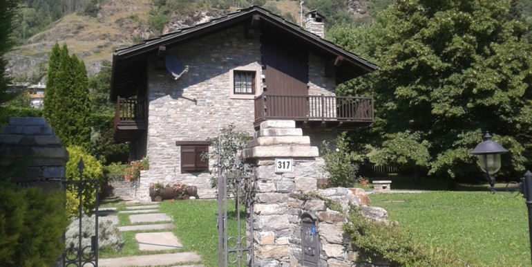 Villa Echarlod (2)
