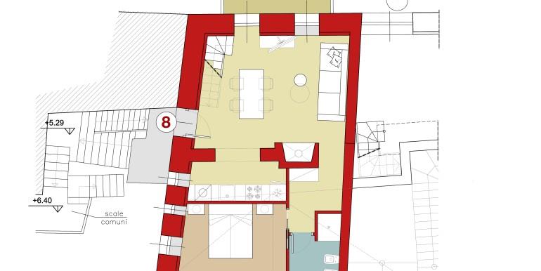 appartamento8_pianta1
