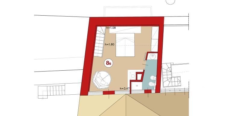 appartamento8_pianta2