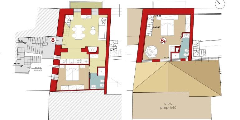 appartamento8_totale