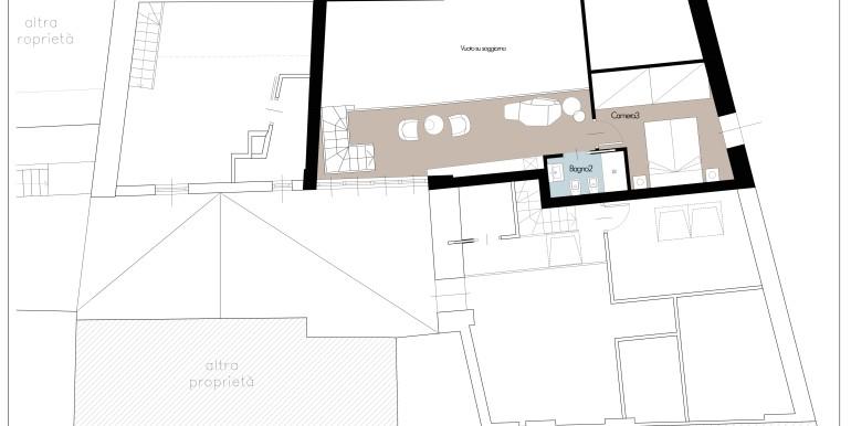Piano Sottotetto_Appartamento10