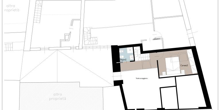 Piano Sottotetto_Appartamento9