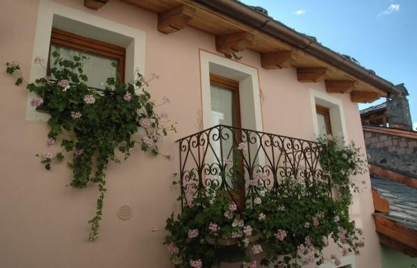 32-balcone_cucina