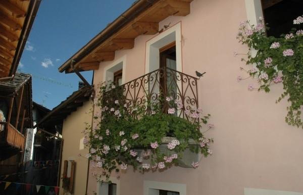 33-affreschi_balcone_secondo_piano
