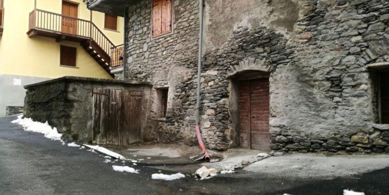 Rustico Capoluogo (2)