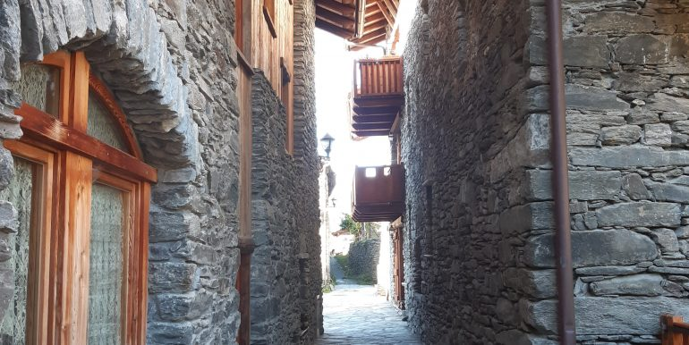 Esterno Turetta (2)